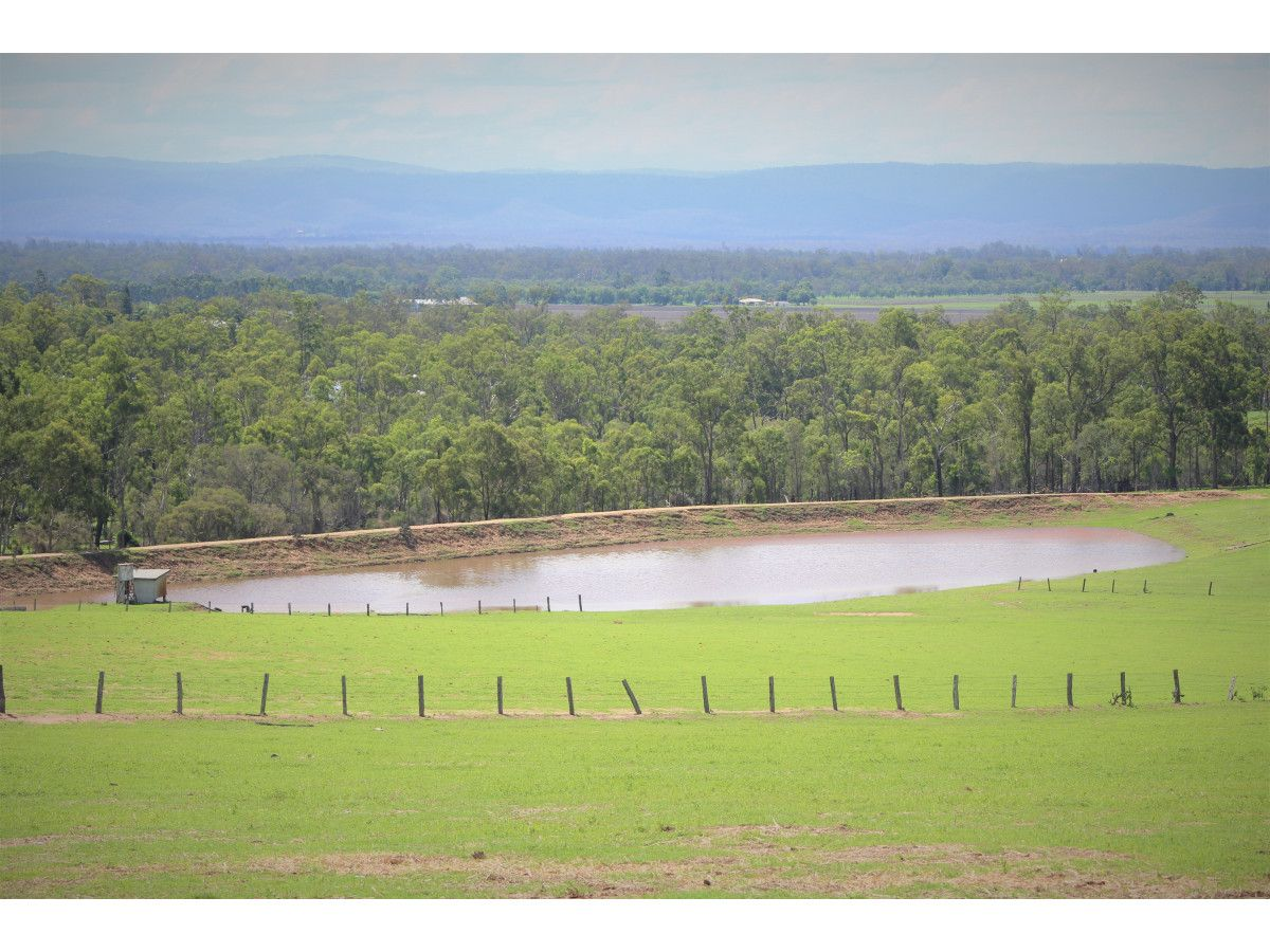 166 Sippel Road, Laidley Heights QLD 4341, Image 0