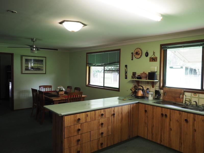 277 Spa Water Rd, Helidon Spa QLD 4344, Image 1