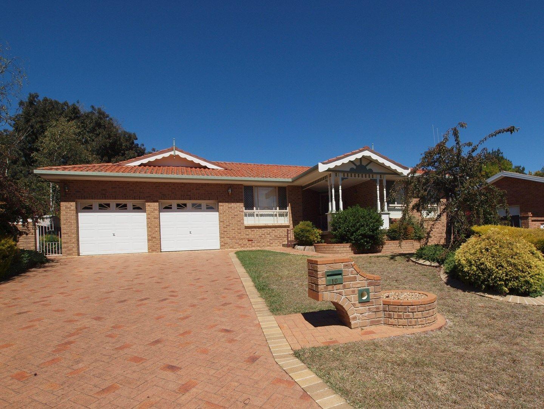 10 Coogal Drive, Orange NSW 2800, Image 0
