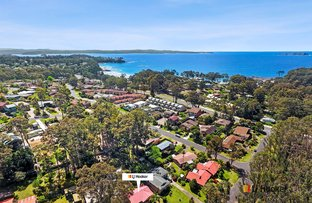 Picture of 10 Jerupa Close, Surf Beach NSW 2536
