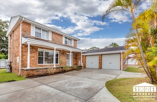 Picture of 23 Regal Way, Valentine NSW 2280