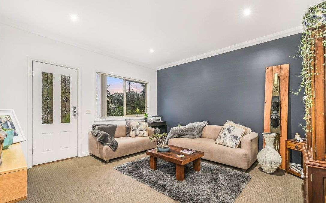 21A Hudson , Beaconsfield VIC 3807, Image 1