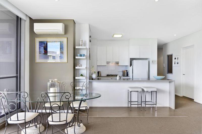 232/79 Macpherson Street, Warriewood NSW 2102, Image 2