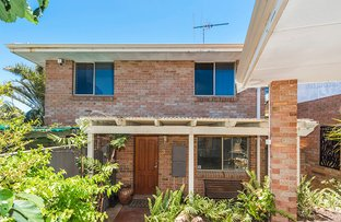 Picture of 3 / 14 Byland Street, Doubleview WA 6018