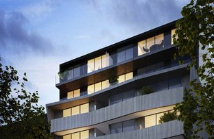 Picture of 203/865-871 Dandenong Road, Malvern East VIC 3145
