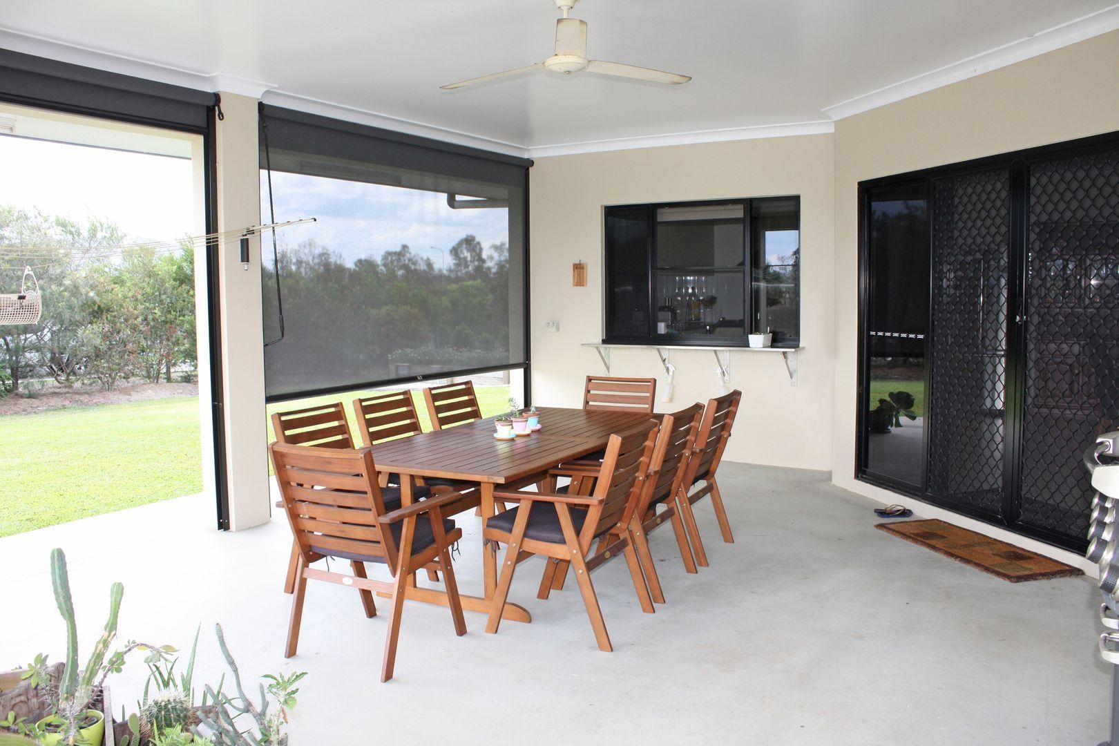 18 Catherine Atherton Drive, Mareeba QLD 4880, Image 2