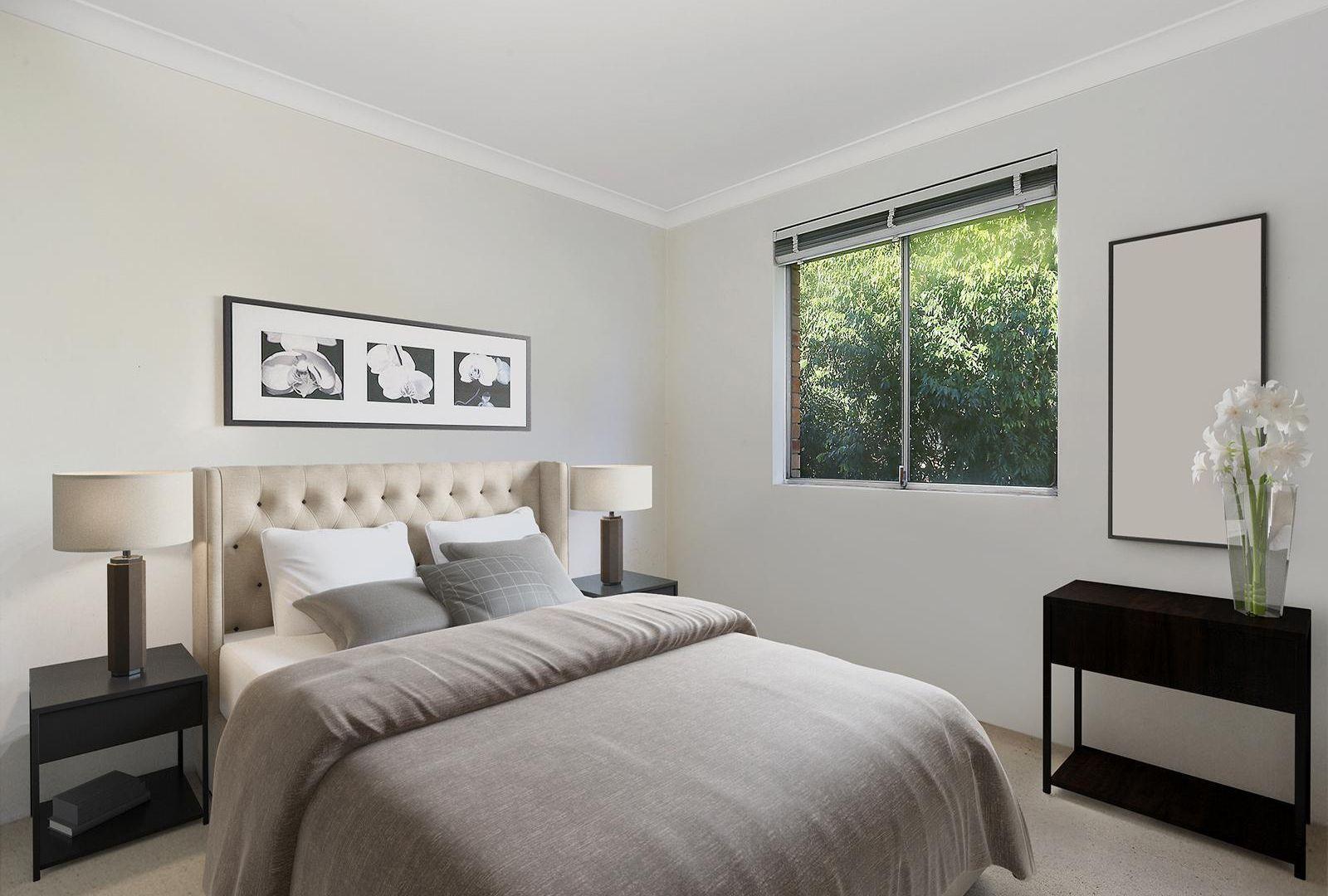 8/11 Bowral Street, Kensington NSW 2033, Image 1