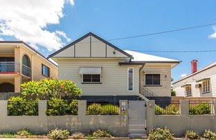 Picture of 11 Blackall Tce, East Brisbane QLD 4169