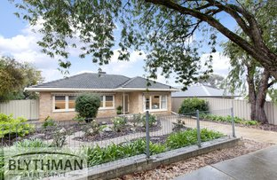 Picture of 35 Shelley Street, Tea Tree Gully SA 5091