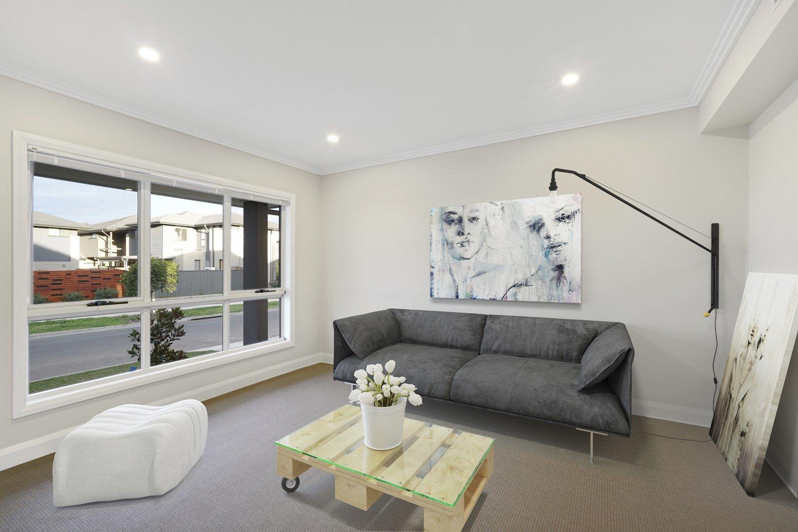 1a Tander Street, Oran Park NSW 2570, Image 1