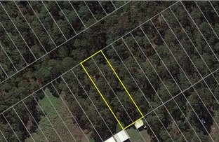 Picture of Lots 24-25 Sydney Street, Riverstone NSW 2765