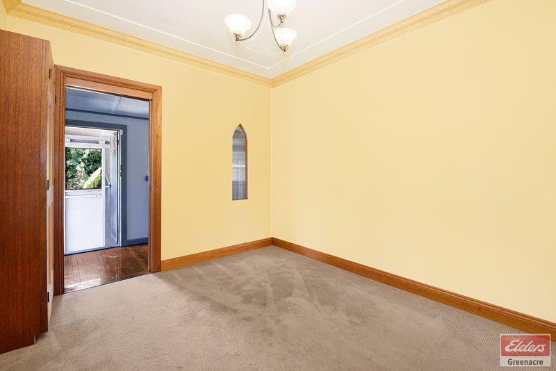 168 Banksia Road, Greenacre NSW 2190, Image 1