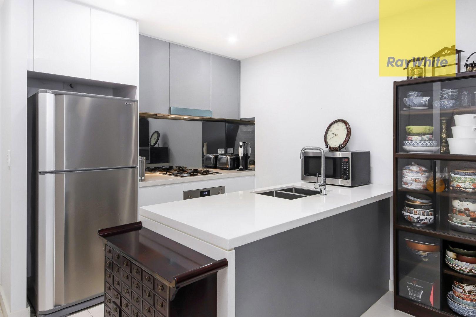6207/1A Morton Street, Parramatta NSW 2150, Image 1