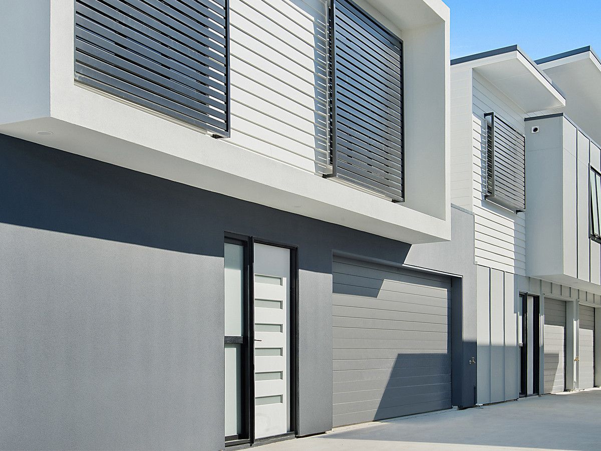 45 Recreation Street, Tweed Heads NSW 2485, Image 0