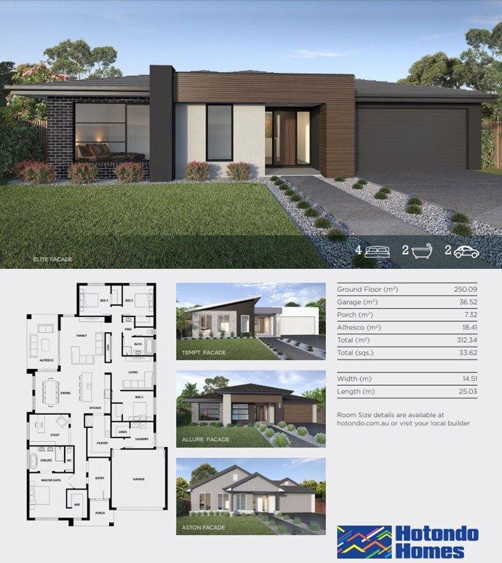 Neville Morton Drive, Crescent Head NSW 2440, Image 2