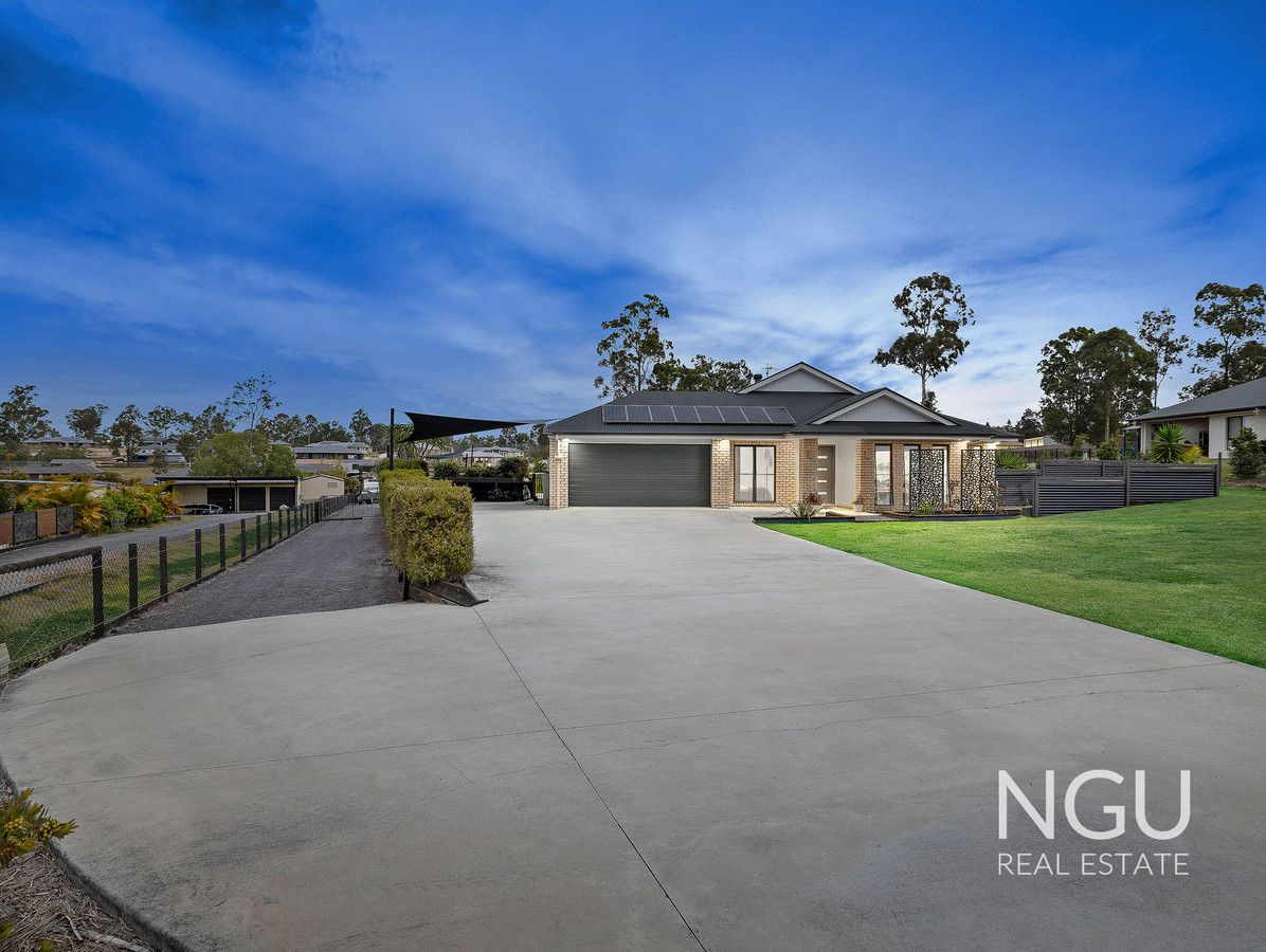 31-33 Boyd Road, New Beith QLD 4124, Image 1