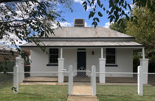 Picture of 60 Templar Street, Forbes NSW 2871