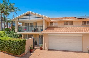 Picture of 5/110 Pacific Drive, Port Macquarie NSW 2444