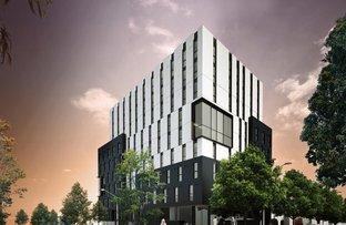 75 Flemington Road, North Melbourne VIC 3051