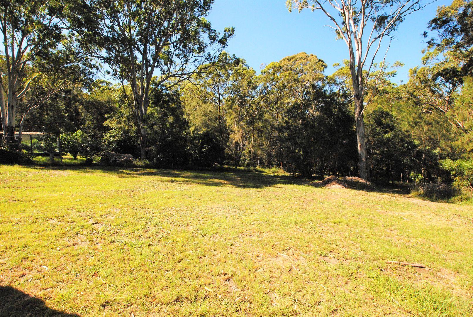 20 Spinnaker Place, Moruya Heads NSW 2537, Image 2