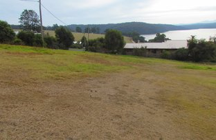Picture of 45 Karbeethong Road, Mallacoota VIC 3892