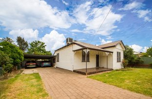 Picture of 34 Victor Street, Cowra NSW 2794