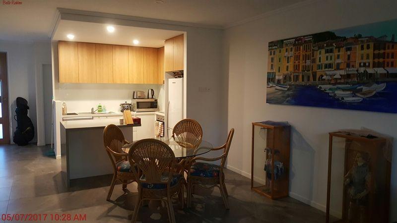 8 York Street, Robina QLD 4226, Image 0