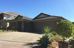Picture of 5 Cyan Place, Redland Bay QLD 4165