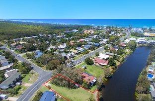 2A Rosewood Avenue, Cabarita Beach NSW 2488