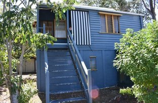 Picture of 2 Martha Street, Howard QLD 4659