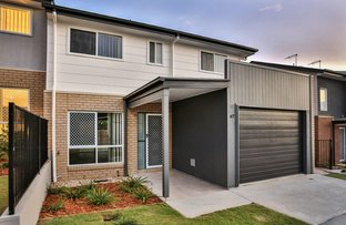 Picture of 5 Darien Street, Bridgeman Downs QLD 4035