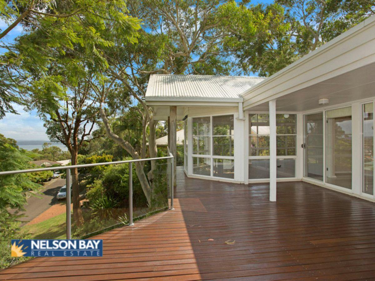 18 Tingara Road, Nelson Bay NSW 2315, Image 0