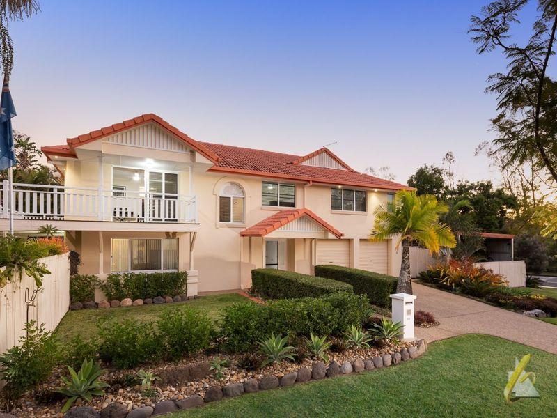 64 Drysdale Street, Mount Ommaney QLD 4074, Image 0