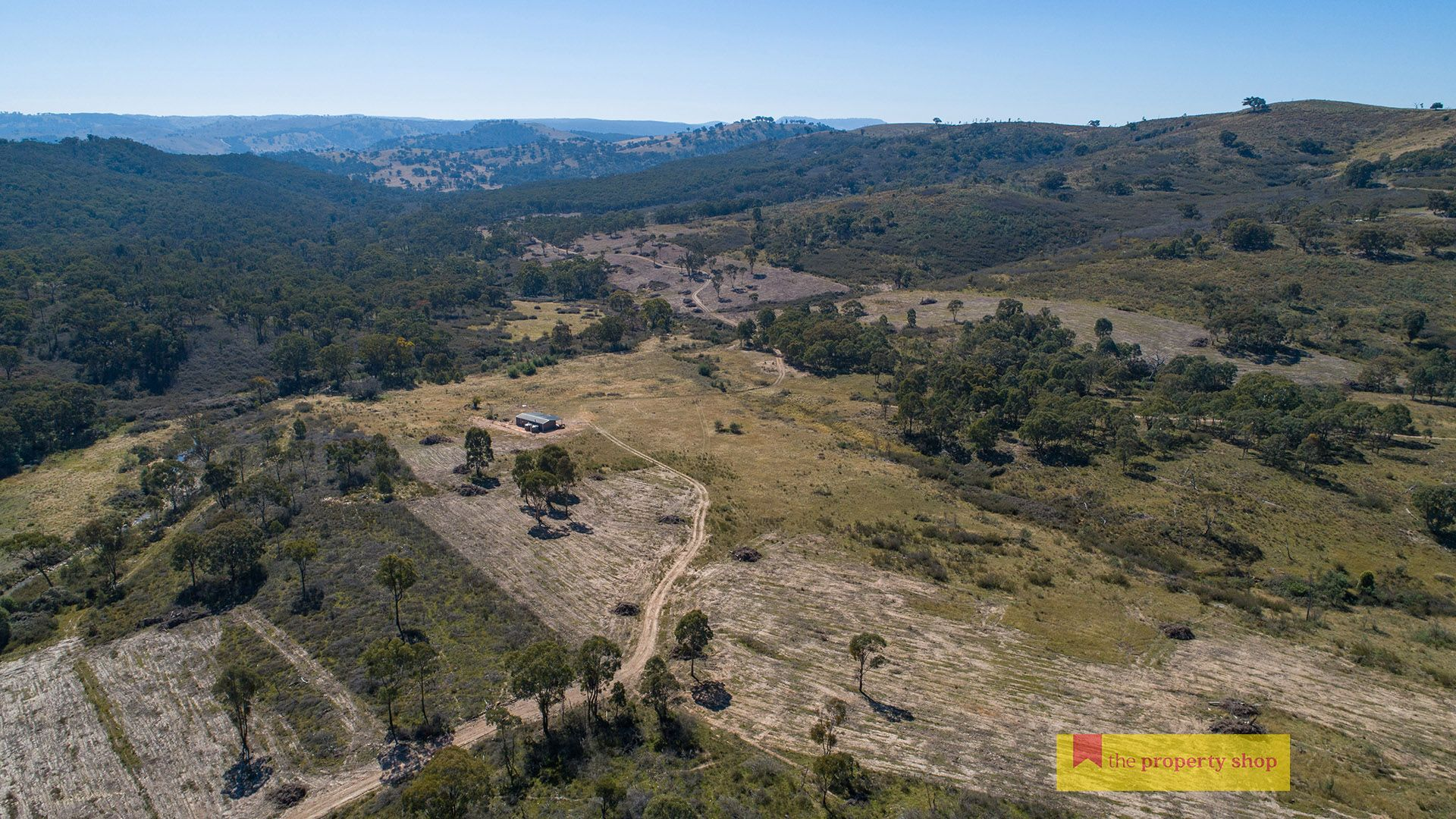 99 Hill End  Road, Mudgee NSW 2850, Image 0