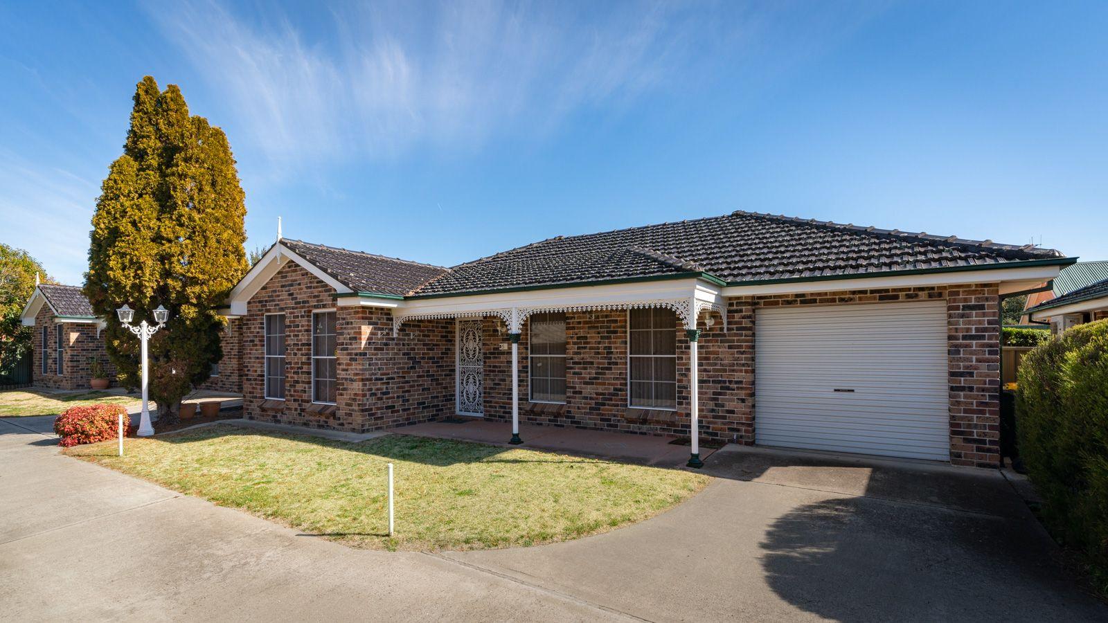 5/106 Piper Street, Bathurst NSW 2795, Image 0