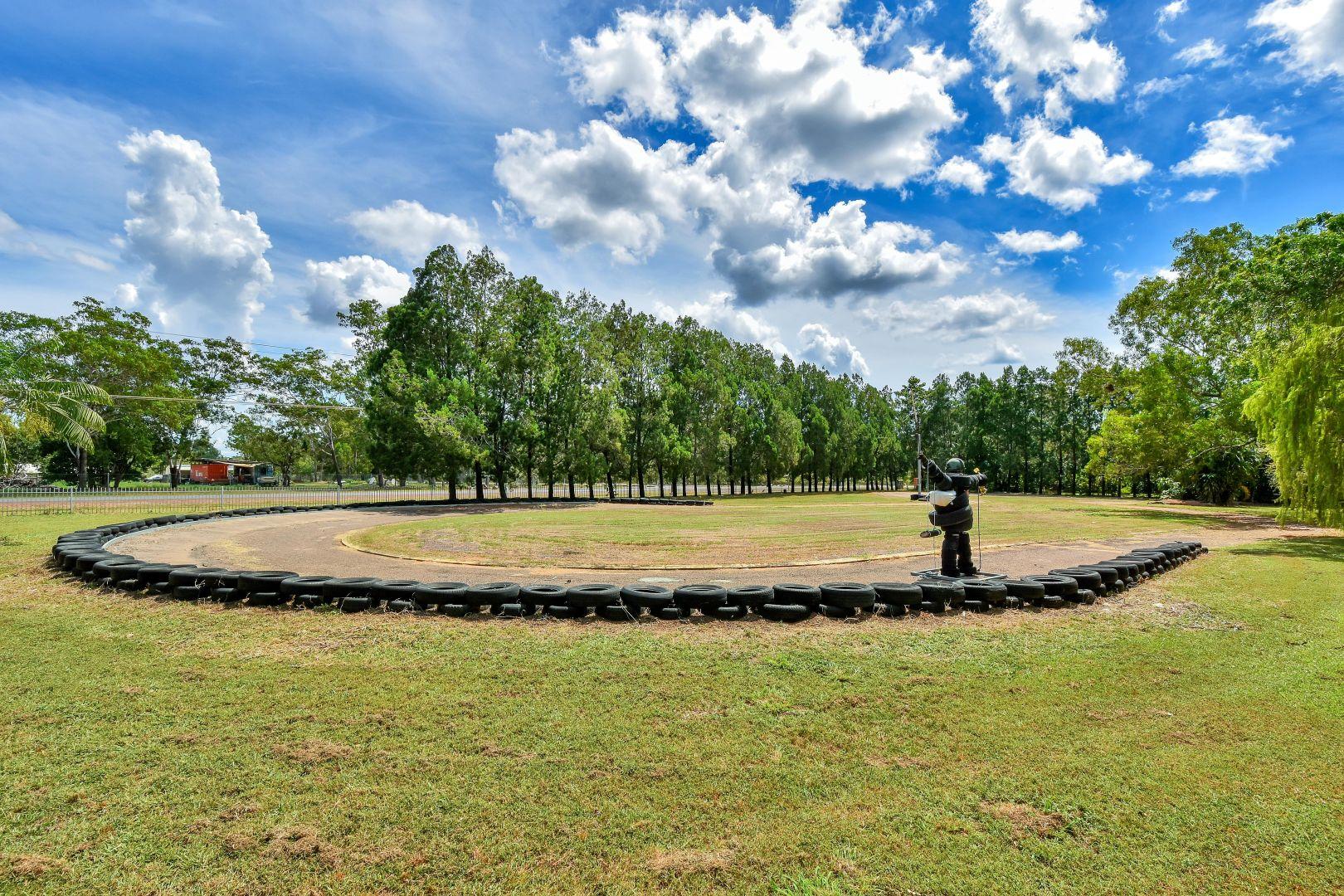 180 Bastin Rd, Howard Springs NT 0835, Image 2