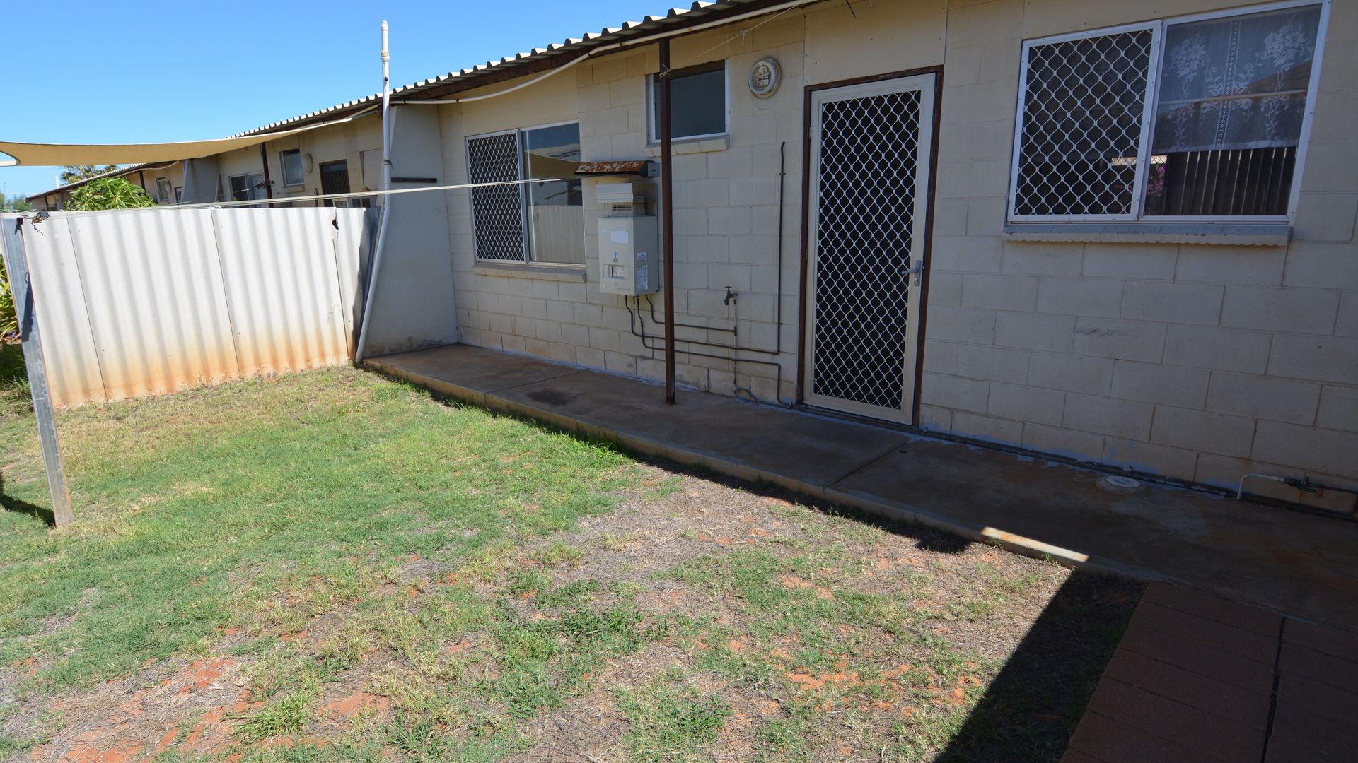 Unit 6/16 Brown Street, Carnarvon WA 6701, Image 5