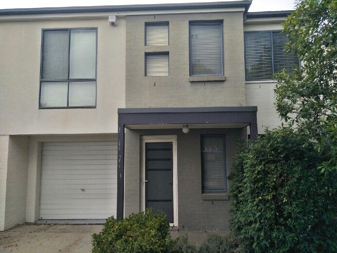 93 Tamarind Drive, Acacia Gardens NSW 2763, Image 0