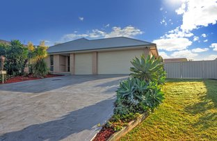 Picture of 16 Barbata Grove, South Nowra NSW 2541