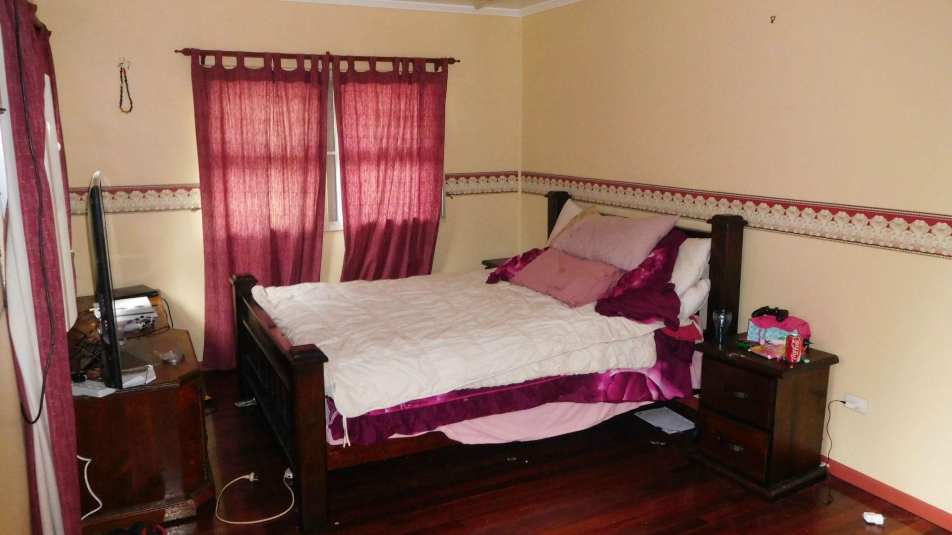 3 Cevn Street, Childers QLD 4660, Image 1