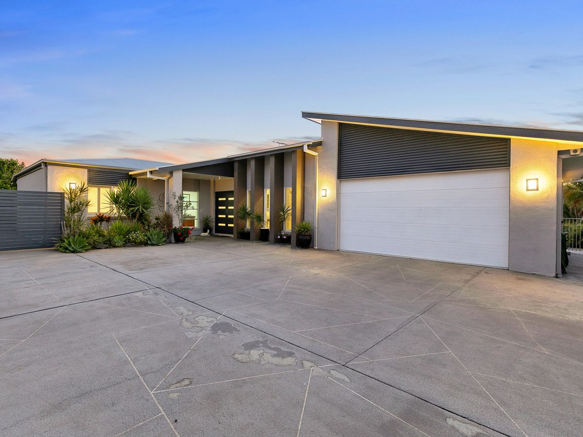 71 Thornlands Road, Thornlands QLD 4164, Image 2