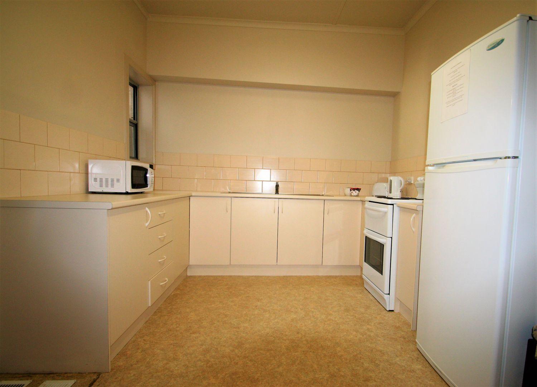 Unit 1-4 Musgrave Avenue, Lucindale SA 5272, Image 2