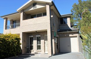 92A Earl Street, Canley Heights NSW 2166