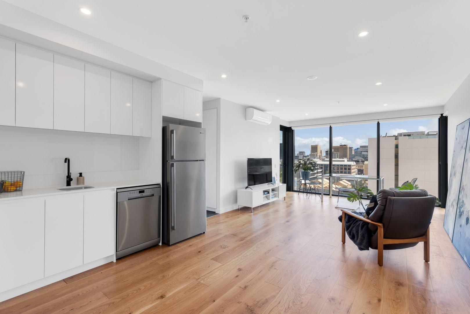 604/297 Pirie Street, Adelaide SA 5000, Image 1