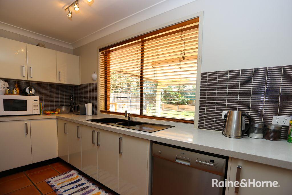 14 Tareena Avenue, Kelso NSW 2795, Image 1