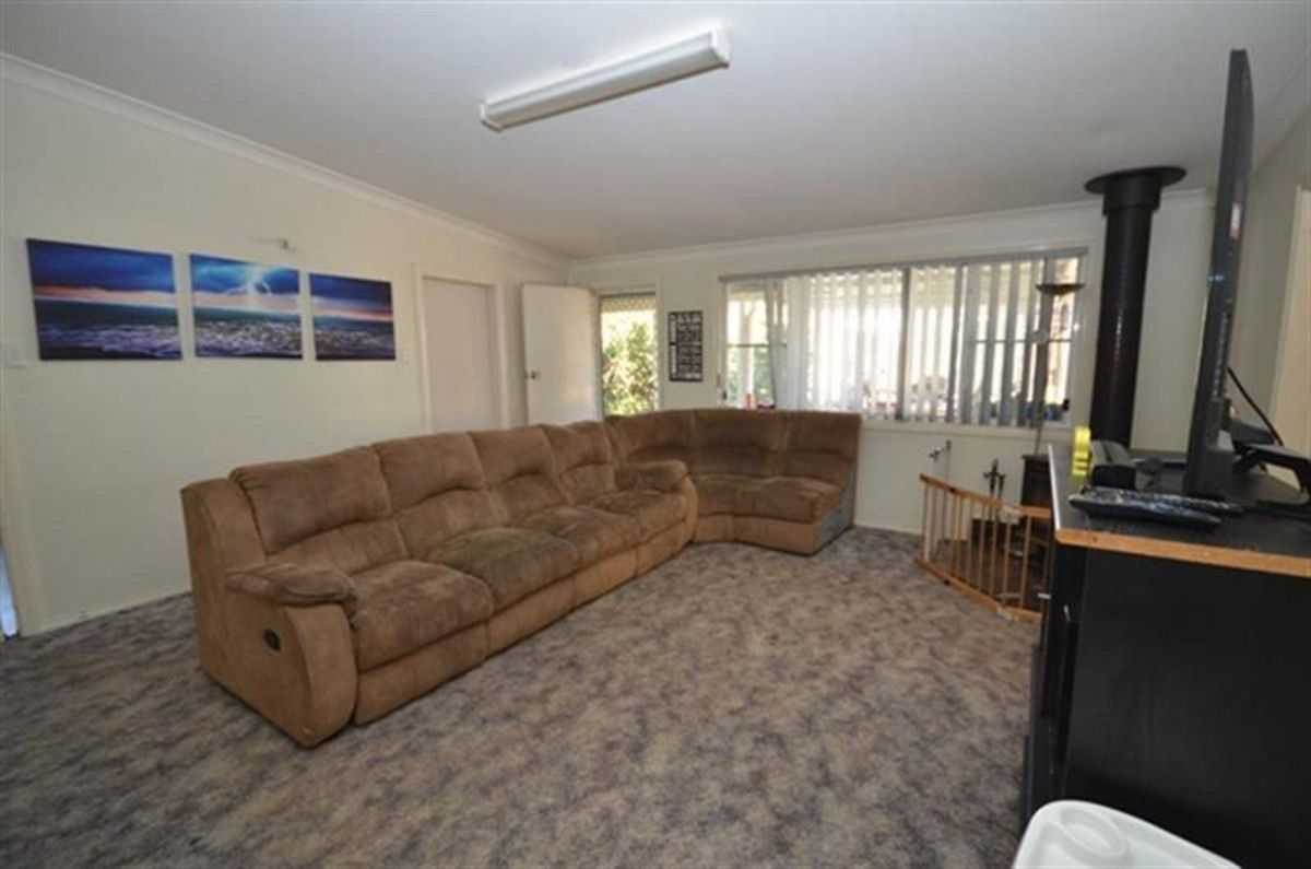 138 Wee Waa Street, Boggabri NSW 2382, Image 1