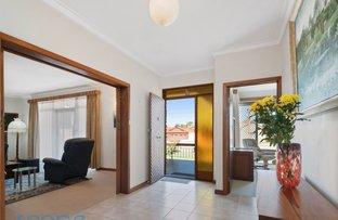Picture of 163 Cape Street, Tuart Hill WA 6060