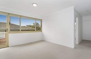 Picture of 4/15 Orchard Street, Balgowlah NSW 2093