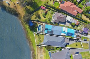 Picture of 61 The Boulevarde, Oak Flats NSW 2529