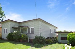 Picture of 7 Chapman Avenue, Wyong NSW 2259